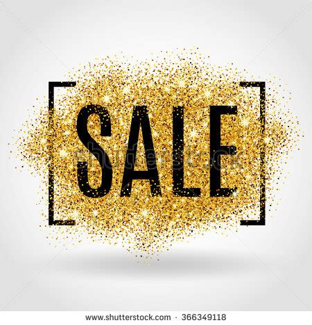 new sale imega sale stock images royalty free images vectors