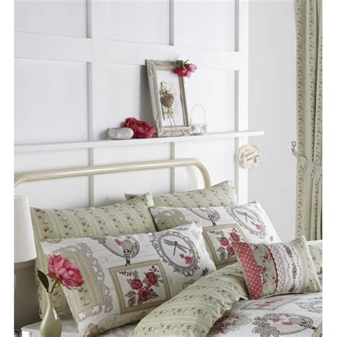 green bedding and curtains dreams n drapes pretty as a picture green bedding collection