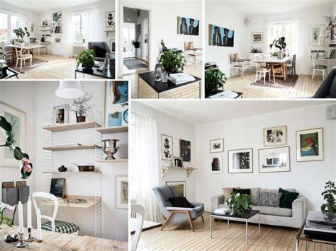 best home decor pinterest boards 100 interior design mood board 85 best mood boards