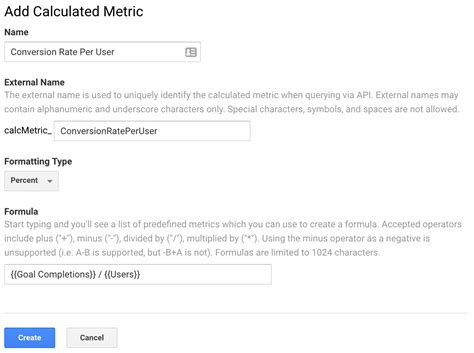 google design metrics 7 new google analytics features shared by experts eugen
