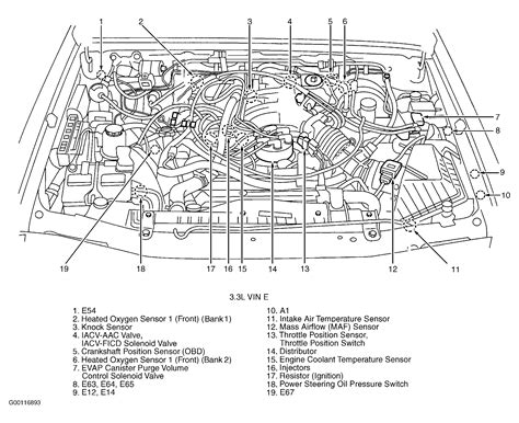 car audio wire diagram codes lexus factory stereo lexus