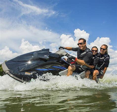 cheap boats for rent in miami miami jet ski rental jet ski rental in miami autos post