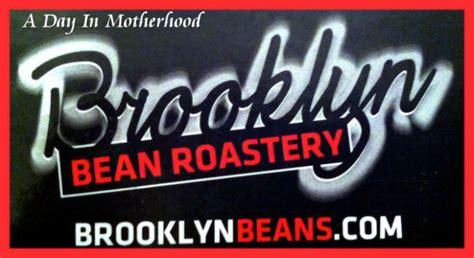 brooklyn bean roastery boardwalk blend coffee review brooklyn bean roastery