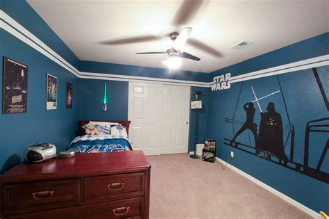 wars boys room 171 andrew serff net