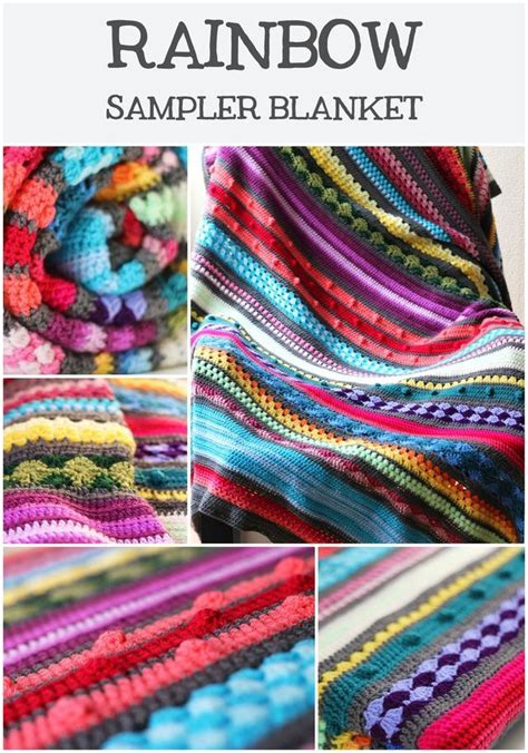 youcompleteme pattern not found top 25 ideas about crochet projects on pinterest free