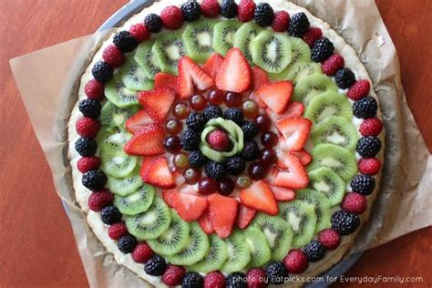 healthy birthday cake recipe healthy birthday cake alternatives