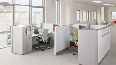 steelcase office furniture parts steelcase cubicle parts images