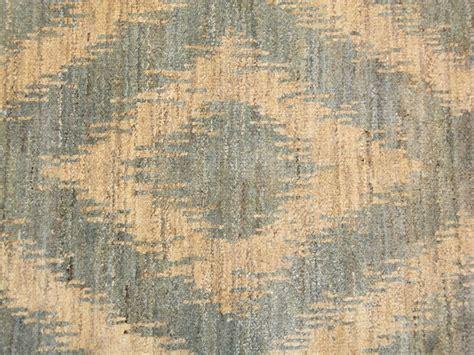 ikat runner rug blue ikat runner rugs nomad rugs