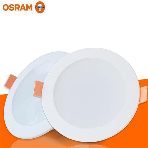 Lu Downlight Led Osram usd 7 81 osram enjoy downlight led 3 3w 4 5w 5