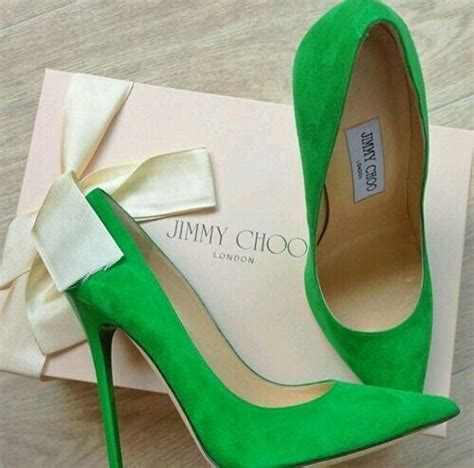 Sale Pedro Pointy Heels Ori 25 best green high heels ideas on green