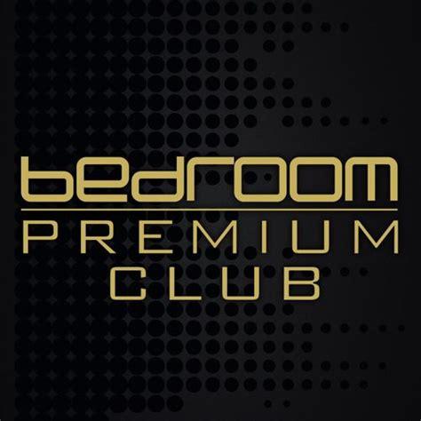 bedroom premium sofia изкушенията в bedroom premium club sofia продължават