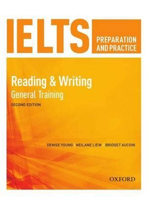 ielts practice tests ielts general book with 140 reading writing speaking vocabulary test prep questions for the ielts books ielts preparation practice reading writing general