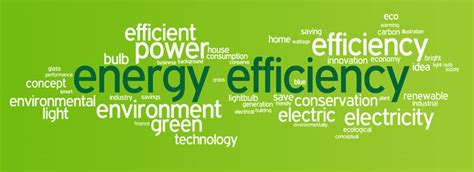 Energy Environment Engineering Mba by Workplace Resource How To Make Your Business Energy