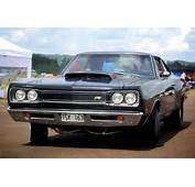 1969 1970 Dodge Coronet Super Bee Six Pack 440 Muscle Cars