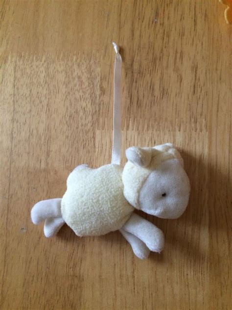 my little lamb swing replacement parts my little lamb cradle and swing for sale classifieds