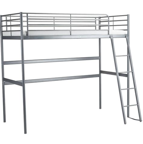 Ikea Tromso Bunk Bed 17 Best Collection Of Ikea Loft Bed Tromso