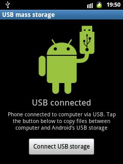 how to connect android phone to computer how to connect your phone to computer using usb