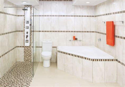 ctm specials bathrooms shower doors ctm white standard pivot door ctm sc 1 st