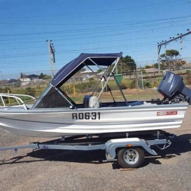 quintrex boat paint code quintrex premier 4m tinnie dinghy powerboat with 30hp