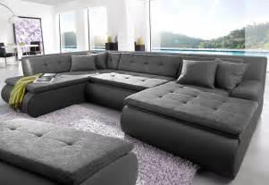 sofa kaufen auf rechnung wohnlandschaft auf rechnung kaufen my