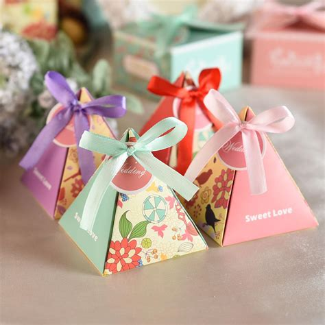 Wedding Gift Ideas Hong Kong by Wedding Ideas 14976463 1085784071518795