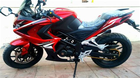 Motor Yamaha Sigma this is how the rokks in pakistan to a cloned tune motoroids