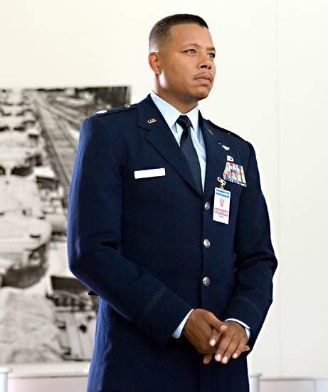terrence howard iron man terrence howard iron man 2 film review online