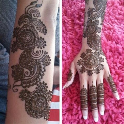 latest mehndi design 2016 pakistani mehndi designs 2016