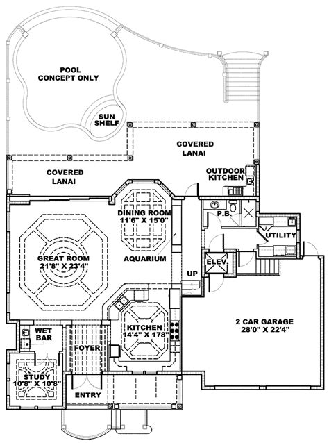 caribbean style house plans tropical beach house plans caribbean style house plans caribbean home plans
