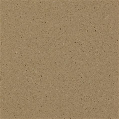 m almond solid surface