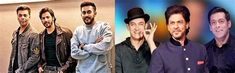 hollywood movies news updates entertainment news bollywood gossip latest bollywood