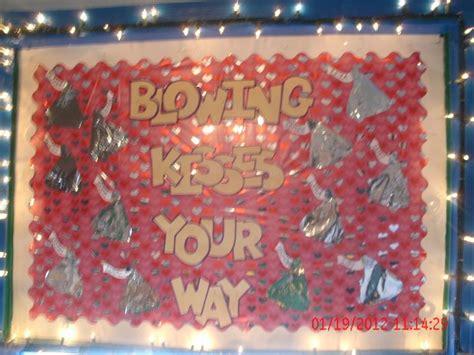 valentines day board valentines day bulletin board bulletin boards