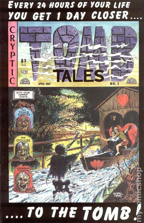 married to an tales of an ex books tales 1997 comic books