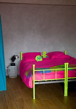 neon bedroom paint 5 photos of neon themed bedrooms rl