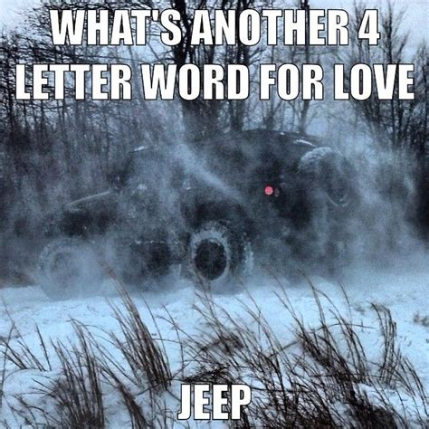 jeep love quotes 206 best jeep memes images on pinterest jeep stuff jeep