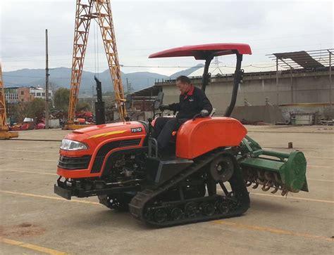 Harga Traktor mini crawler daftar harga traktor traktor id produk