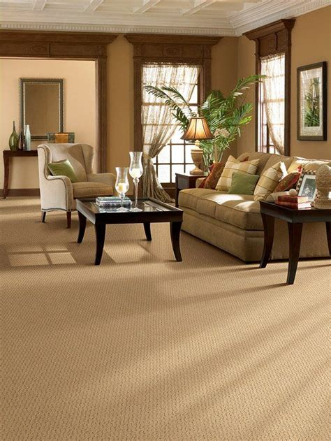 living room flooring trends empire today s carpeting options can really brighten up your home to create a welcoming and