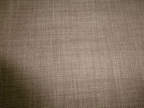 natural linen upholstery fabric natural sandy beige linen style effect upholstery