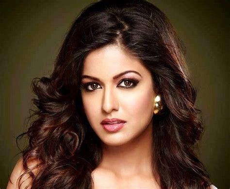 actress name in genius movie ishita dutta actress age husband family biography