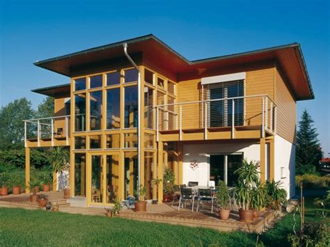 eco haus living modern eco homes and passive house designs for energy efficient green living