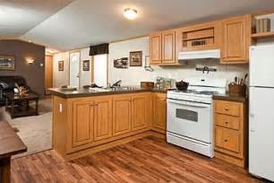 Mobile Home Kitchen Remodeling Ideas Mobile Home Remodeling Ideas Mobile Home Remodeling