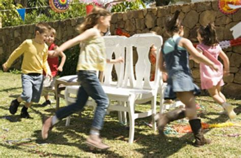 For Musical Chairs by Musical Chairs Goodtoknow