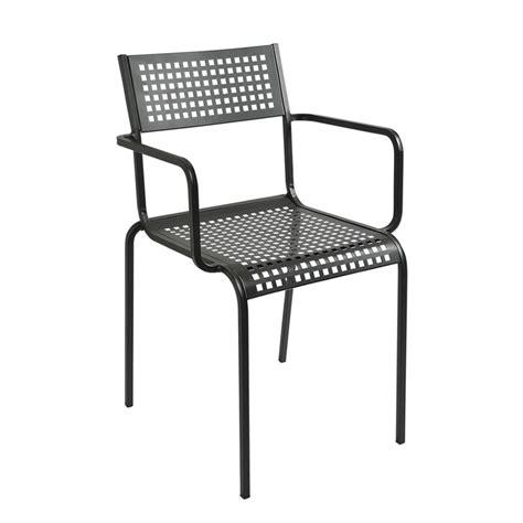 sedie ferro sedie in ferro battuto per giardino vendita