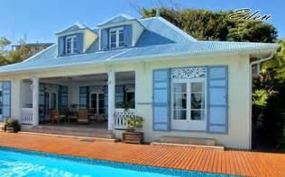 Home Concept Design Guadeloupe maison bois antilles ventana blog