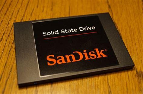Ssd Sandisk 128gb sandisk ssd 128gb test jhrweb