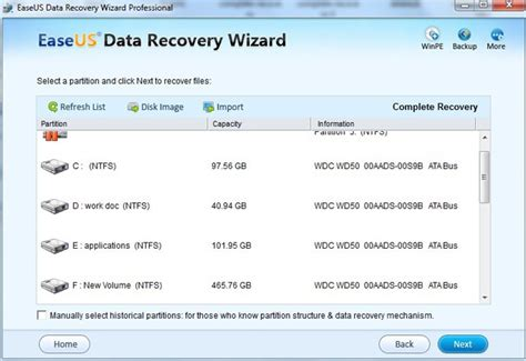 easeus data recovery wizard professional 4 3 6 full version free download easeus data recovery wizard professional v4 3 6 identi