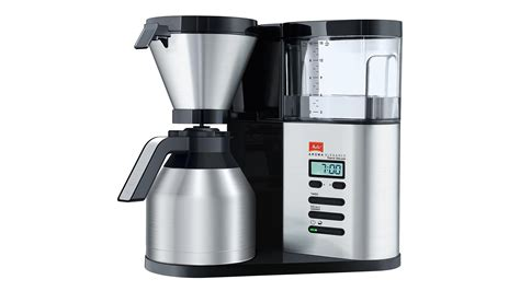 best coffee best coffee machine 2018 how to the right coffee