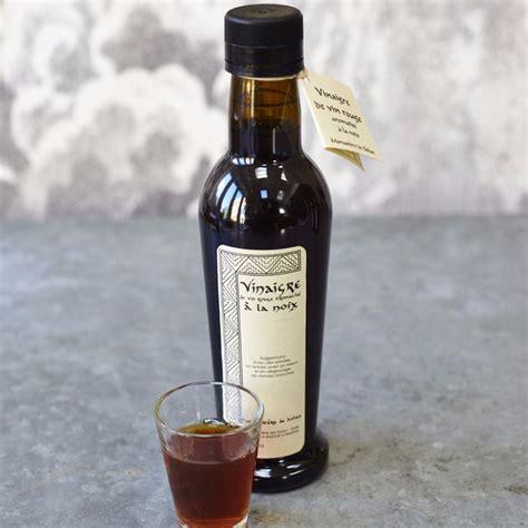 walnut vinegar vinegar shed