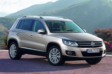 hayes car manuals 2009 volkswagen tiguan head up display service manual all car manuals free 2010 volkswagen tiguan regenerative braking 2010