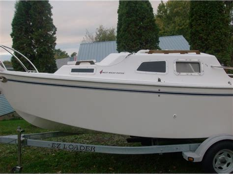 sailboats for sale by owner west wight potter sailboats for sale by owner autos post
